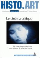 cinema_critique.jpg