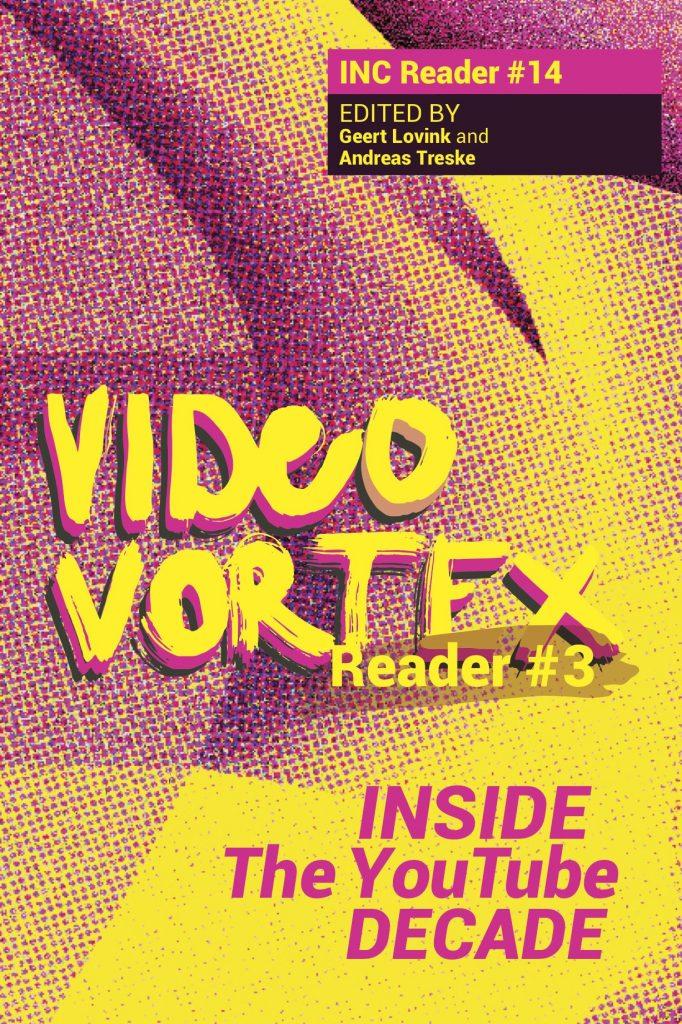 Videovortex III